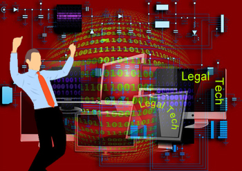 10 Things I Wish Every Legal Tech Pitch Would Include
