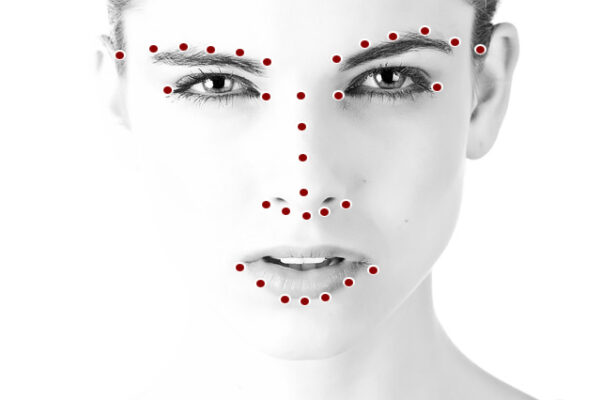 Congress, States Introduce New Laws for Facial Recognition, Face Data – Part I